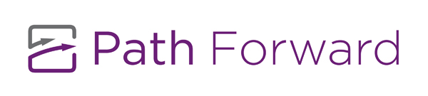 Path Forward is a return to work nonprofit for professionals.