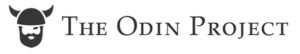 The Odin Project is a great website that offers free coding courses online for free.